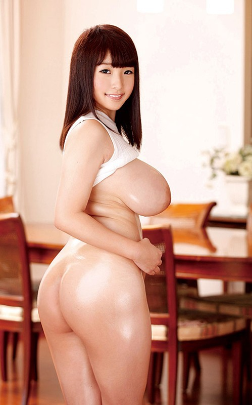 huang chinese porn star