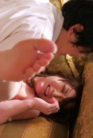 photo gallery 008 - Kotone YAMAGISHI - 山岸琴音, japanese pornstar / av actress.