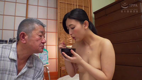 photo gallery 011 - photo 002 - Tôko NAMIKI - 並木塔子, japanese pornstar / av actress. also known as: Tohko NAMIKI - 並木塔子, Touko NAMIKI - 並木塔子