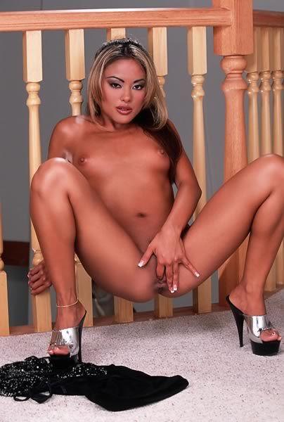 lei clayton porn star