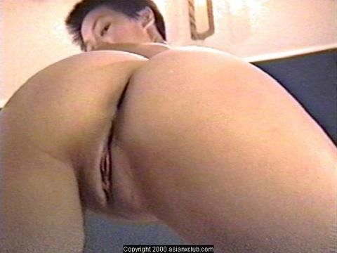 free asian creampie clips vids