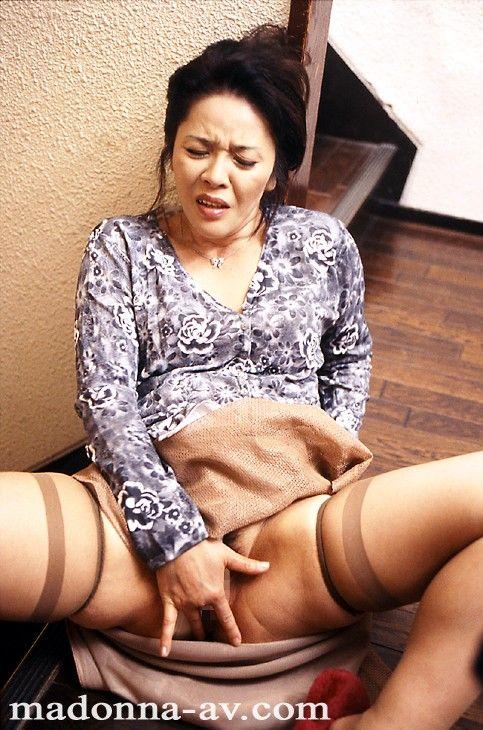 Uncensored japanese av star akina nakahara subtitled 2