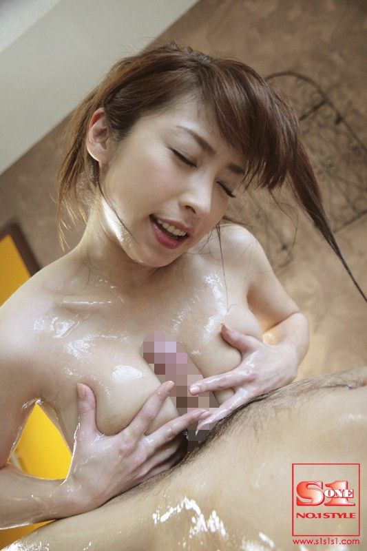 Gallery Warashi Asian Pornstars Database