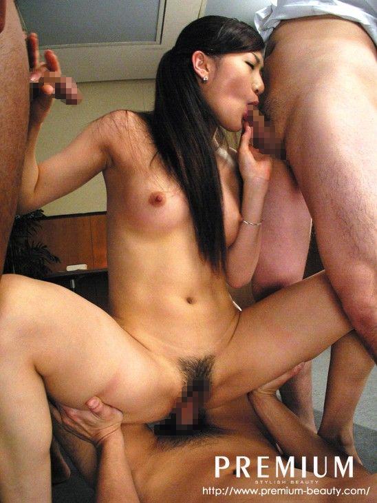 girl working at blowjob guys naked