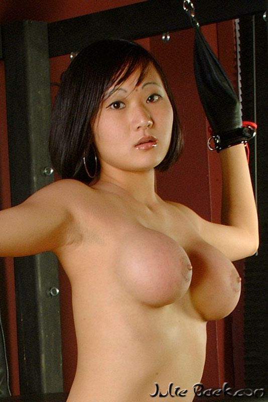 Chinese nude girls galleries