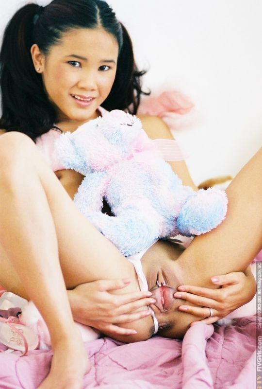Kitty Gallery Warashi Asian Pornstars Database