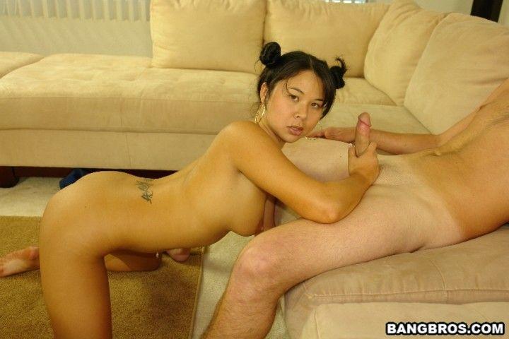 nudist breast