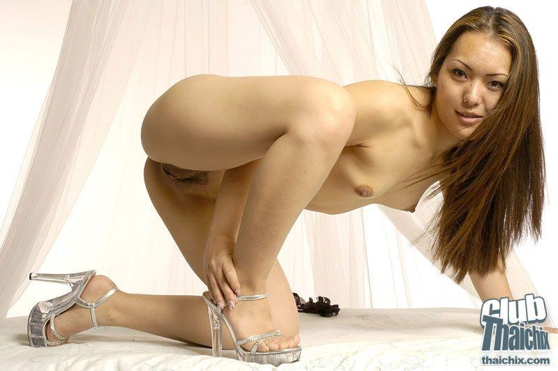 Size 16 stripper