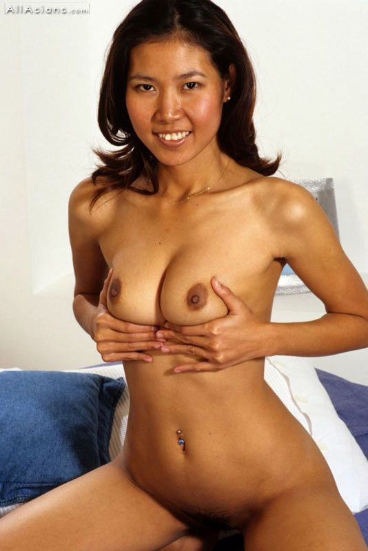 Lui Gallery Warashi Asian Pornstars Database