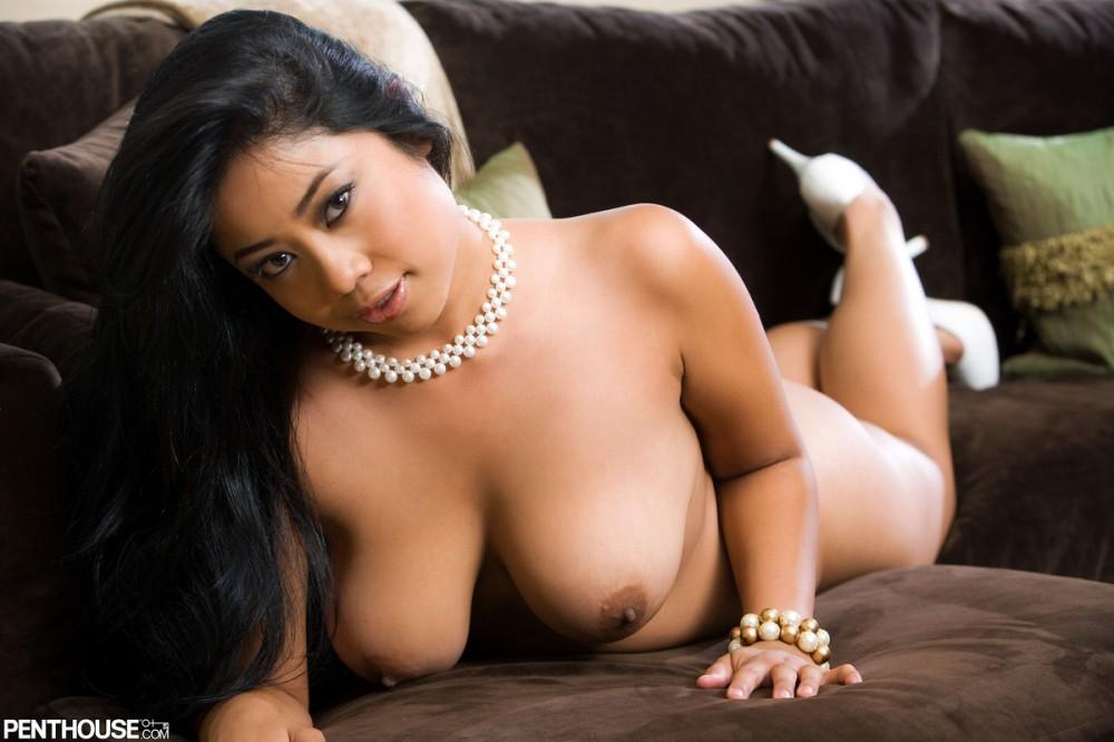 Kya Tropic Biguz Pornstars Galleries