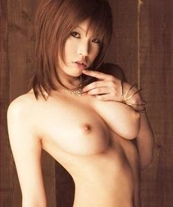 大枝千穂(ことみ,桜あい)