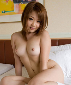 Latest akane nagase porn pics