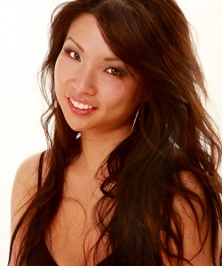 Alexis Lee, western asian pornstar. also known as: Alexis, Alexis Monroe, Mia Rider, Mia Ryder