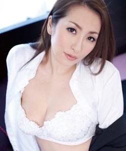 Photo of Aoi Aoyama