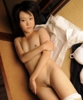 Aoba ITÔ - 伊藤青葉, japanese pornstar / av actress. also known as: Aoba - 青葉, Aoba - あおば, Aoba ITOH - 伊藤青葉, Aoba ITOU - 伊藤青葉 - picture 3