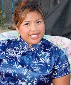 picture 2 · Aurora Ivy, western asian pornstar. - picture 3
