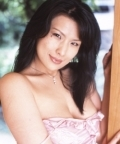 Chinami SAKAI - 酒井ちなみ, japanese pornstar / av actress. also known as: Aoi MURASAKI - 紫葵, Chii-san - ちいさん, Tinami SAKAI - 酒井ちなみ - picture 3