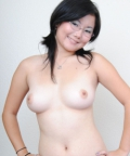 Chi Yoko, pornostar occidentale d'origine asiatique. également connue sous les pseudos : Chiyo, Chiyoko, Jill ? - photo 2