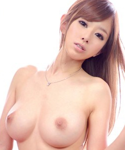 Photo of Erika Kitagawa