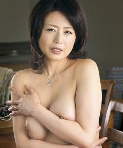 Eriko miura missionary leglock