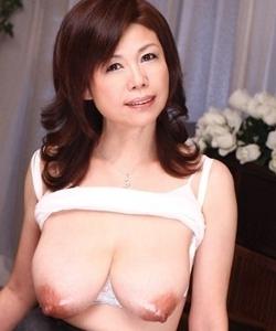 asian girls nudes models