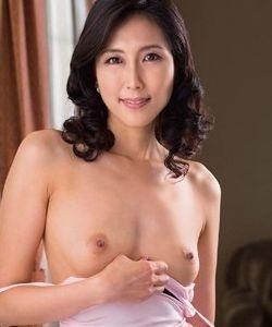 Av actresses Japanese amateur