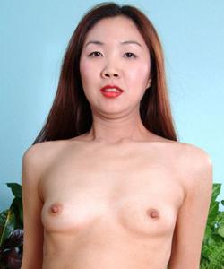 ho porn star Hot girls cosplay xxx pornstar punishment car - Akritas Ef Zin.