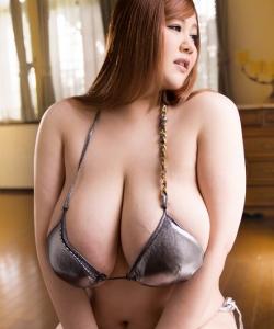Bbw japanese pornstar