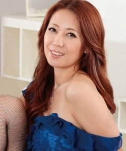Let's japanese mature female porn stars the