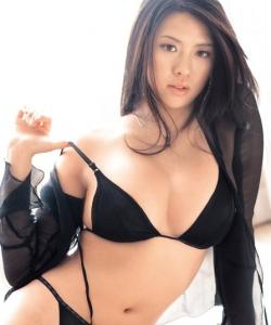 Jessica asakura