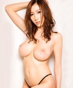 Japanese porn star name #3
