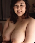 Kiyomi SUZUMO - 涼本清美, japanese pornstar / av actress. - picture 3