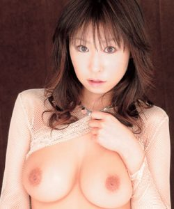 Koharu - 小春, japanese pornstar / av actress. also known as: Miku NATSUKAWA - 夏川未来, Yûhi MAKINO - 牧野ゆうひ, Yuuhi MAKINO - 牧野ゆうひ