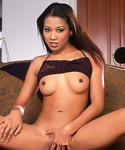 porn star lilly thai Lily Thai - Mature Porn Tube - New Lily Thai Sex Videos.