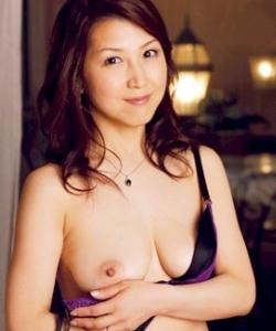 Photos adulte av stars japaneses