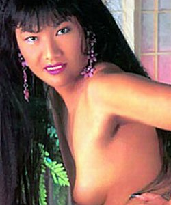 Mai Lin, western asian pornstar. also known as: Lily Wong, Mai Lynn, Mai Lynn, Mai Tai, Mai-Lin, Mailin, May Lin, Miki Moto, Miko Moto