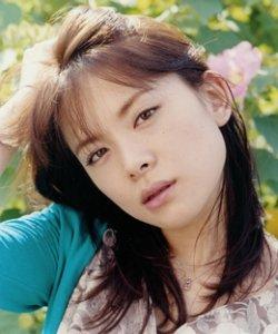 maria takagi japanischer porno star