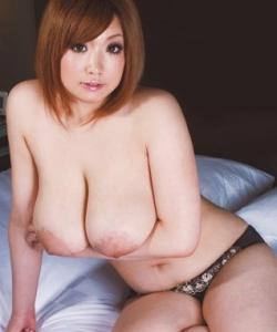 Mikoto kisaki