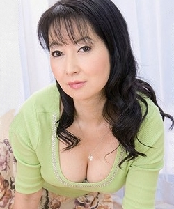 Hot asian shemale pics
