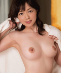 Miyuki OKANO - 岡野美由紀, japanese pornstar / av actress. - picture 3