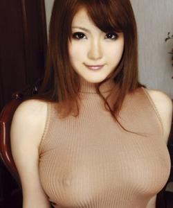 Momoka Nishina 仁科百華 Photo Galleries Index Warashi Asian