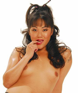 Jill swinger porn pics