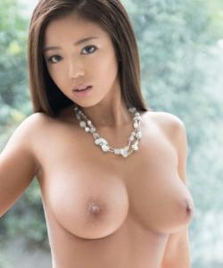 star naomi porn Asian