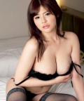 Ramu HOSHINO - 星野来夢, japanese pornstar / av actress. also known as: Akari - あかり, Kanae MAKI - 槇かなえ, Ramu - らむ, Ramu - ラム - picture 2