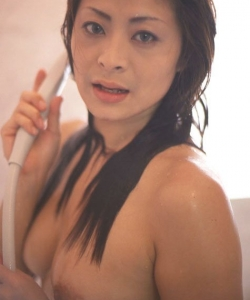 porn reona azabu asian
