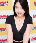 Rin YAMAMOTO - 山本鈴, japanese pornstar / av actress. - picture 2