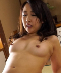 Rin YAMAMOTO - 山本鈴, japanese pornstar / av actress. - picture 3