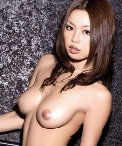 Photo of Risa Kasumi