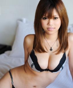 Yoshizawa rumi Radaris Asia:
