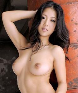 Photo of Satomi Suzuki